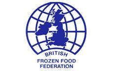 British Frozen Food Federation
