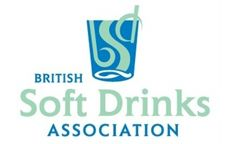 British Soft Drinks Association
