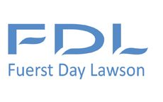 Fuerst Day Lawson