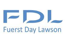 Fuerst Day Lawson
