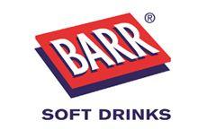 Barr Soft Drinks